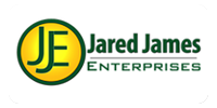 Jared James