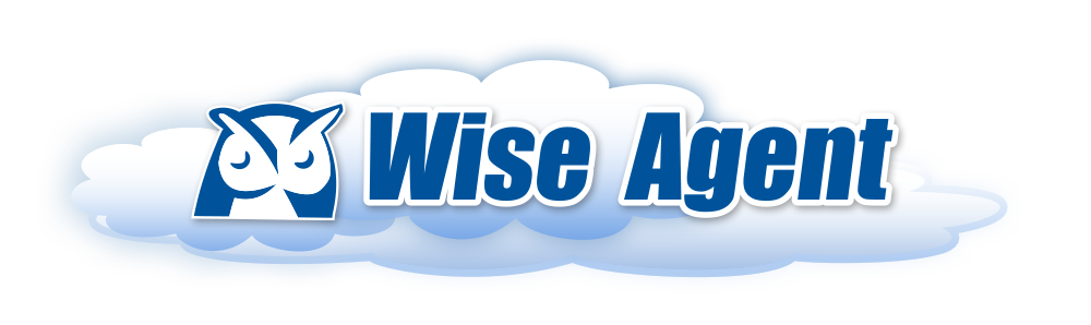 Wise Agent CRM