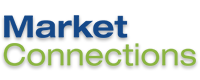 MarketConnections